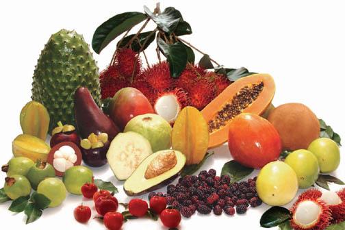 Como alimenta ao pode ajudar as pessoas que sofrem com artrose rita sousa blog - Frutas tropicales y exoticas ...