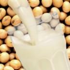 leite-de-soja