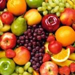 Seis Frutas que Embelezam
