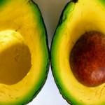 Conheça 06 Alimentos Essenciais Para Abaixar o Colesterol