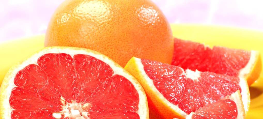 Alimentos para baixar o Colesterol – Parte 2
