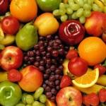Conheça a Importância das Vitaminas