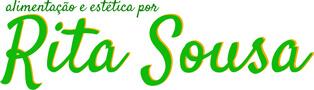 Rita Sousa Blog